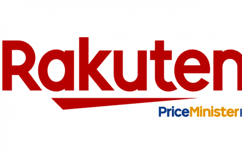 Black Friday Rakuten Priceminister