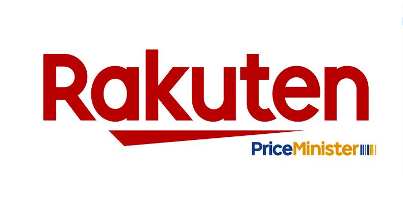 Black Friday Rakuten Priceminister