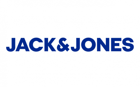 Black Friday Jack & Jones