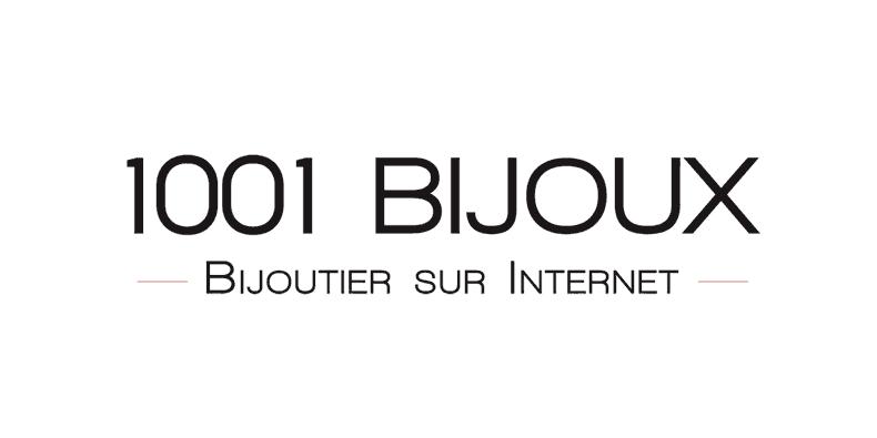 Black Friday 1001 Bijoux