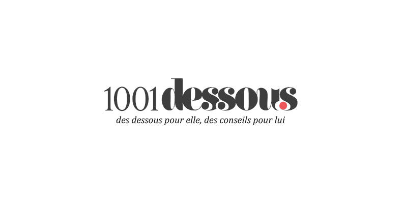 Black Friday 1001 Dessous