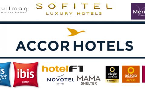 Black Friday Hotels Accor