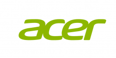 Black Friday Acer