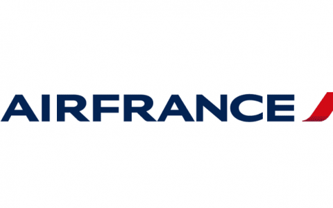 Black Friday Air France