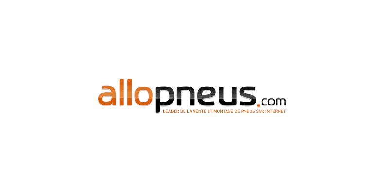 Black Friday AlloPneus.Com