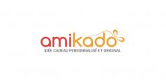 Black Friday Amikado