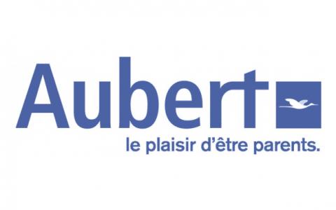 Black Friday Aubert