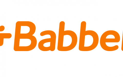 Black Friday Babbel