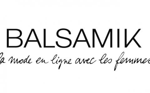Black Friday Balsamik