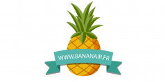 Black Friday Bananair