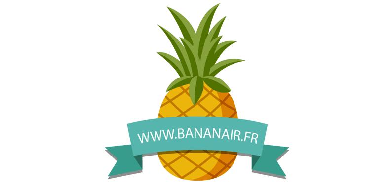 Black Friday Bananair