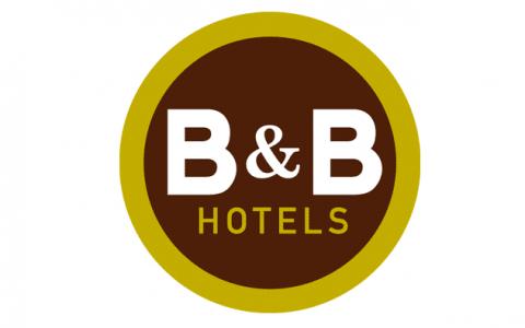 Black Friday B&B Hotels