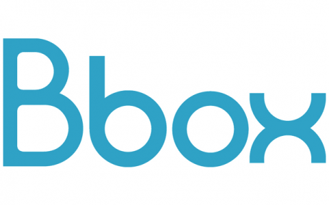 Black Friday Bbox