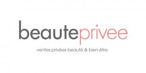 Black Friday Boutiques - France - Promos jusqu à -90% f7512712e75e