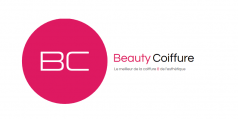Black Friday Beauty Coiffure