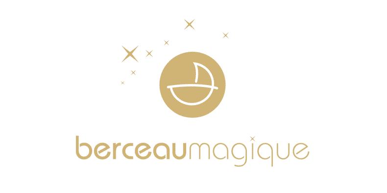 Black Friday Berceau Magique