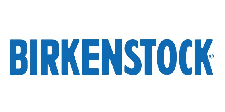 Black Friday Birkenstock
