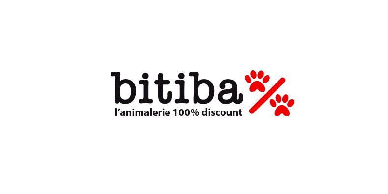 Black Friday Bitiba