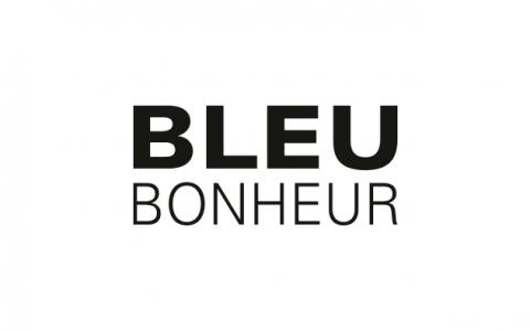 Black Friday Bleu Bonheur