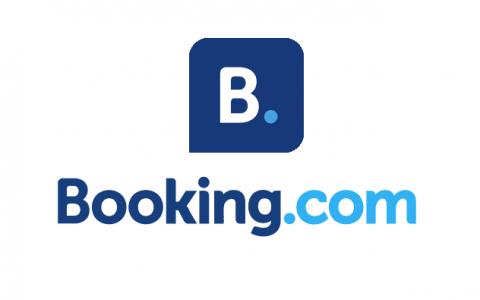 Black Friday Booking