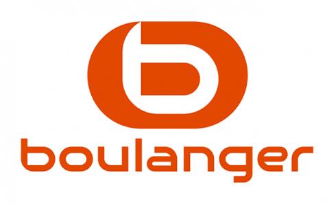 Black Friday Boulanger