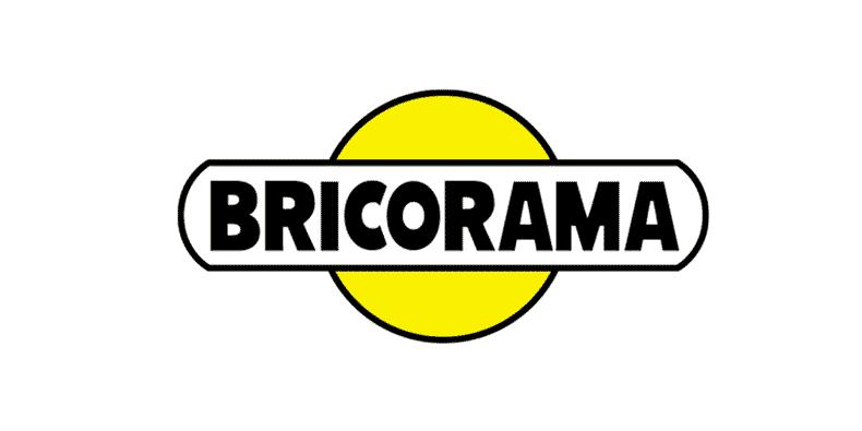 Black Friday Bricorama