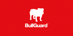 Black Friday Bullguard