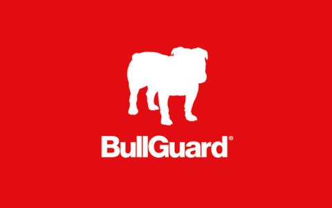 Black Friday Bullguard