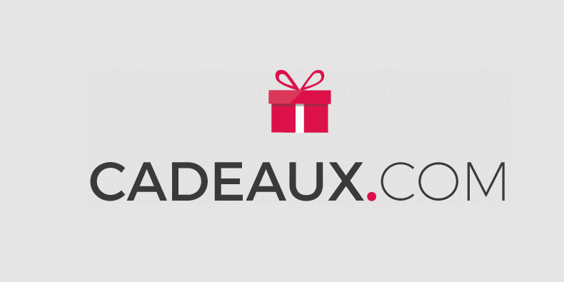 Black Friday Cadeaux.Com