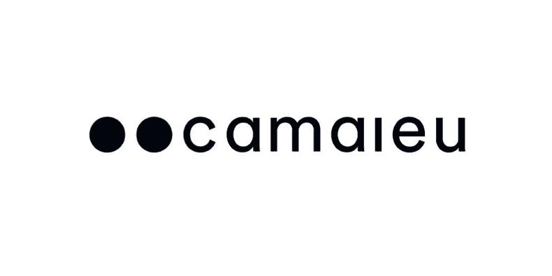 Black Friday Camaieu