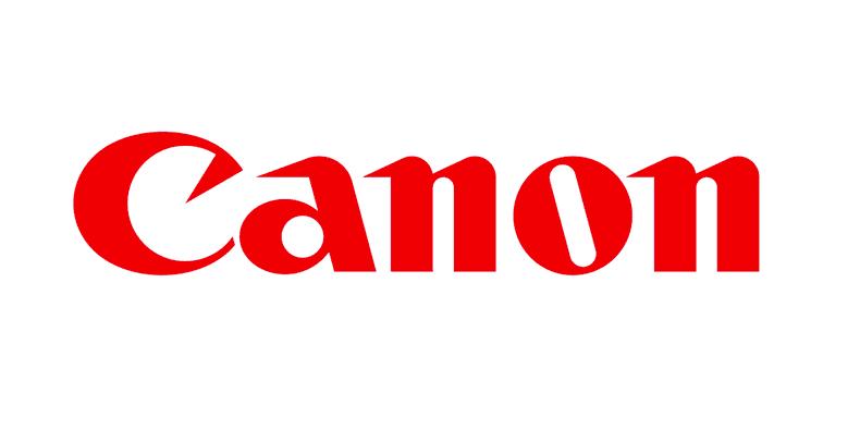 Black Friday Canon