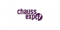Black Friday Chauss Expo