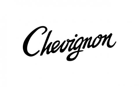 Black Friday Chevignon