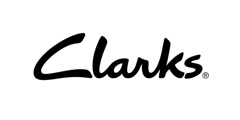 Black Friday Clarks