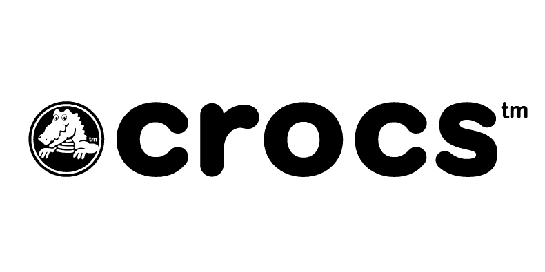 Black Friday Crocs