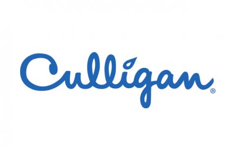 Black Friday Culligan