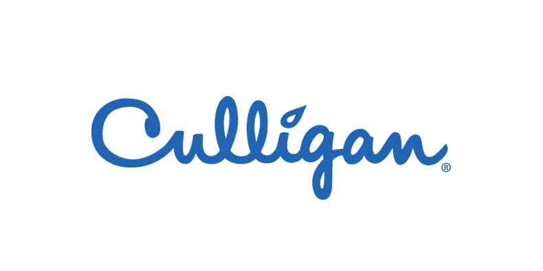 Black Friday Culligan