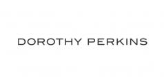 Black Friday Dorothy Perkins