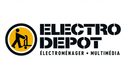Black Friday Electrodepot