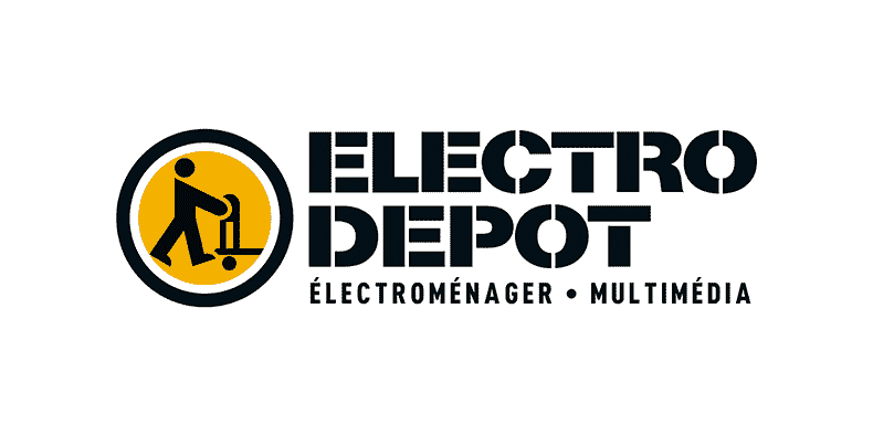 Black Friday Electrodepot
