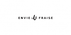Black Friday Envie de Fraise