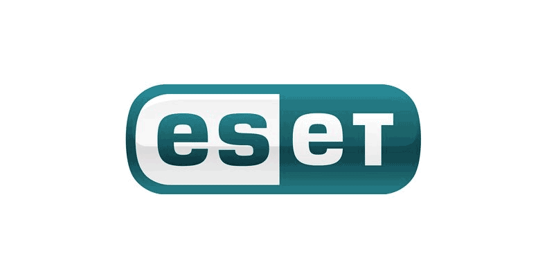 Black Friday Eset
