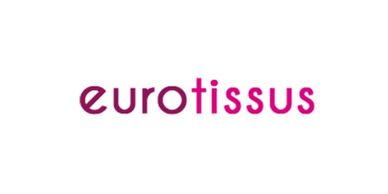 Black Friday EuroTissus