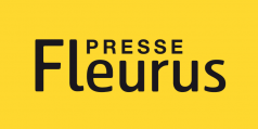 Black Friday Fleurus Presse