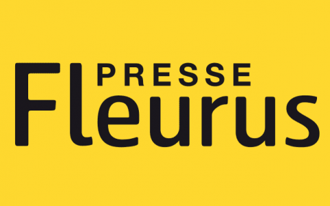 Black Friday Fleurus Presse