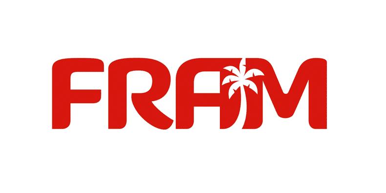 Black Friday Fram