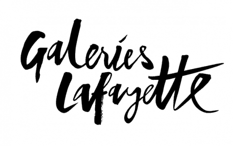 Black Friday Galeries Lafayette