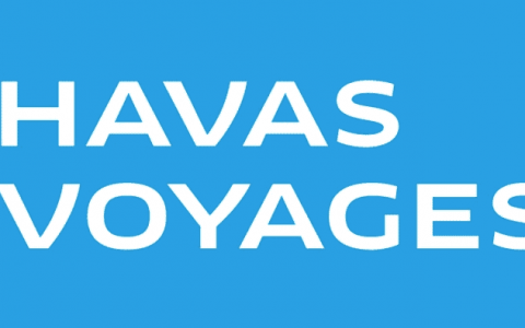 Black Friday Havas Voyage