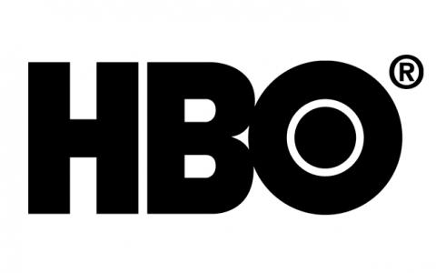 Black Friday HBO Shop