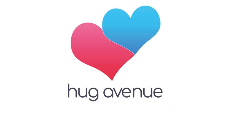 Black Friday Hug Avenue